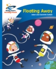 Image for Floating away