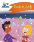 Image for Space junk