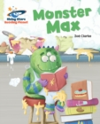 Image for Monster Max