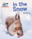 Image for In the snow