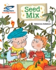 Image for Seed mix