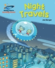 Image for Night travels