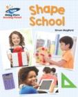 Image for Shape school