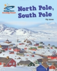 Image for North Pole, South Pole