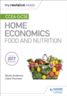 Image for Home economics: Food and nutrition