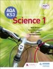 Image for AQA KS3 science 1