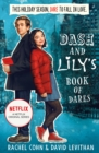 Image for Dash & Lily's book of dares