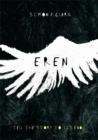 Image for Eren