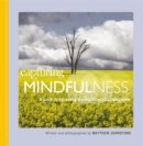 Image for Capturing mindfulness