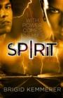 Image for Spirit