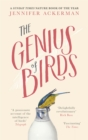 Image for The genius of birds