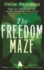 Image for The freedom maze