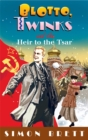 Image for Blotto, Twinks and the heir to the Tsar