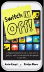Image for Switch It Off
