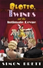 Image for Blotto, Twinks and the intimate revue