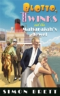 Image for Blotto, Twinks and the Maharajah's jewel