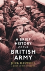 Image for A brief history of the British Army