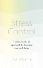 Image for Stress control