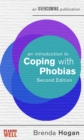 Image for An introduction to coping with phobias