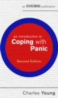 Image for An introduction to coping with panic