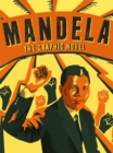 Image for Mandela, the graphic novel