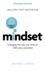 Image for Mindset