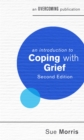 Image for An introduction to coping with grief