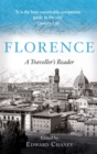 Image for Florence  : a traveller's reader