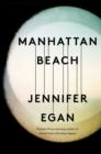 Image for Manhattan beach