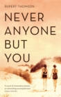 Image for Never anyone but you
