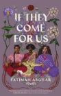 Image for If they come for us  : poems