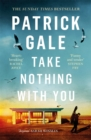 Image for Take nothing with you
