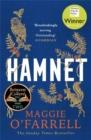 Image for Hamnet