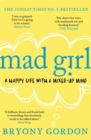 Image for Mad girl