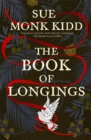 Image for The Book of Longings