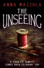 Image for The unseeing