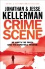 Image for Crime scene
