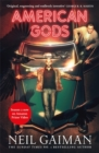 Image for American gods