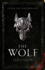 Image for The wolf