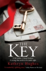 Image for The Key