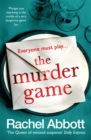 Image for The murder game