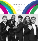 Image for Queer eye  : love yourself, love your life
