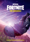 Image for Official Fortnite - the chronicle