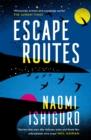 Image for Escape routes