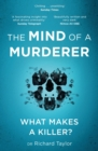 Image for The mind of a murderer