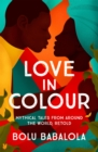 Image for Love in colour
