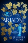 Image for Ariadne : The Brilliant Feminist Debut that Everyone is Talking About