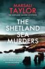 Image for The Shetland sea murders