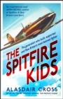 Image for The Spitfire kids