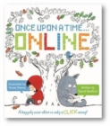 Image for Once upon a time ... online